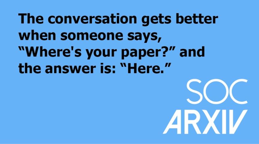 conversation-better