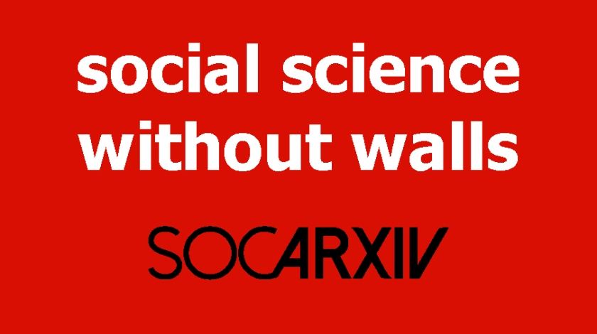 social-science-without-walls