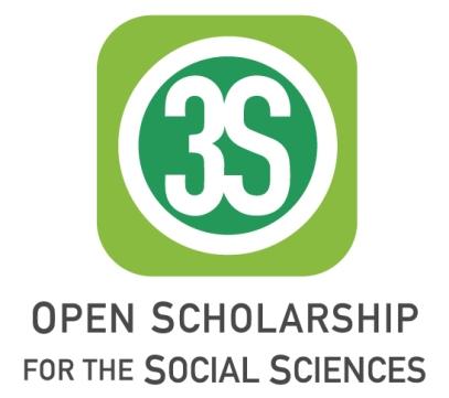 o3s-logo_color-cropped